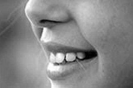 cracked-teeth-thumbnail