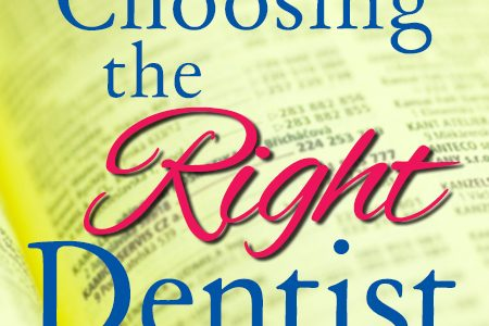 Choosing-the-right-dentist