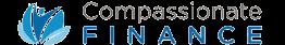 Compassionate-Finance-logo-small