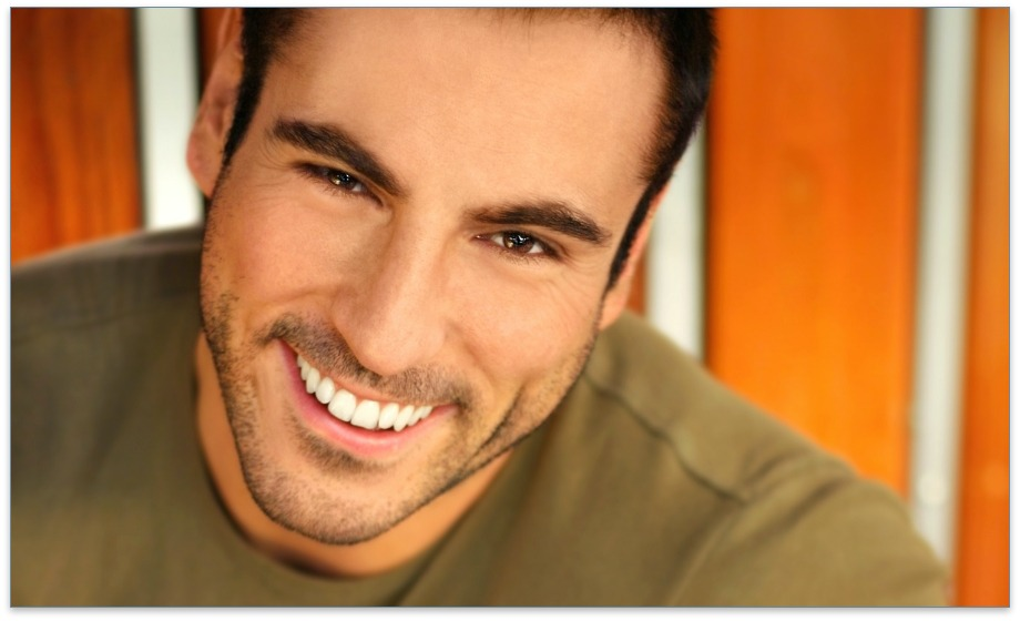 In-House-Tooth-Extractions