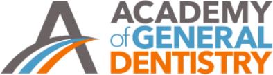 AcademyOfGeneralDentistry-Logo