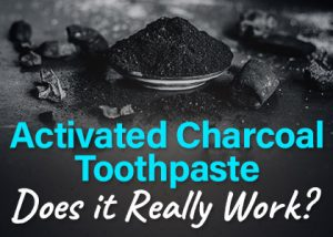 Activated-Charcoal-Toothpaste
