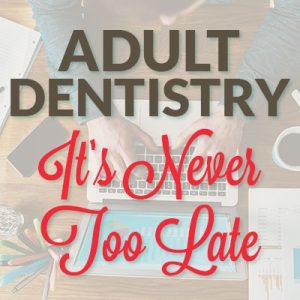 Adult-Dentistry