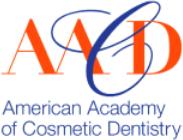 AmericanAcademyOfCosmeticDentistry-Logo