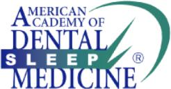 AmericanAcademyOfDentalSleepMedicine-Logo