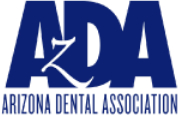 ArizonaDentalAssociation-Logo