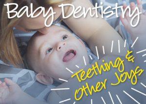 Baby-Dentistry