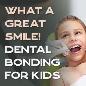Bonding-for-Kids