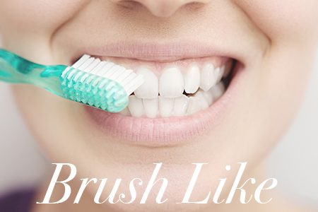 Brush-Like-a-Dentist