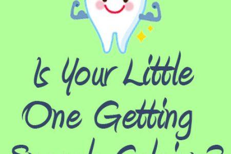 Calcium-Kids-Teeth