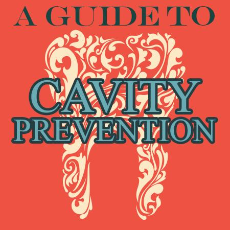 Cavity-Keep-Away
