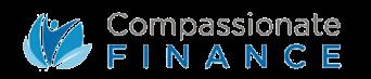 CompassionateFinance_logo