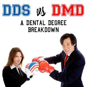 DDS-vs-DMD