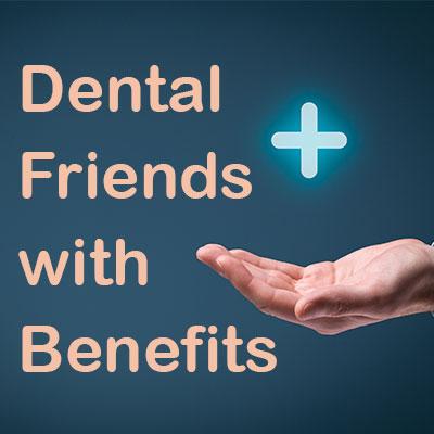Dental-Benefits