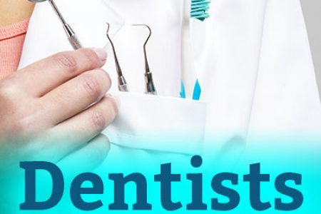 Dentists-are-Doctors