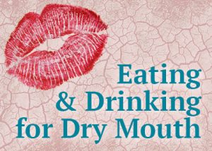 Dry-Mouth-Diet