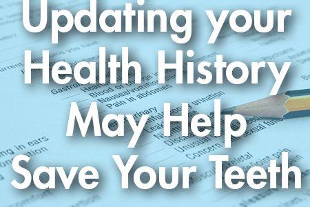 Health-History