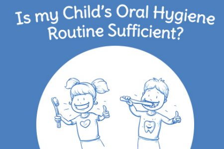 Ideal-Kids-Routine