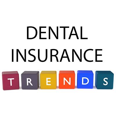 Insurance-Trends