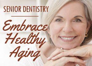 Senior-Dentistry