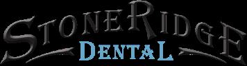 StoneRidge-Logo-GoodPlan
