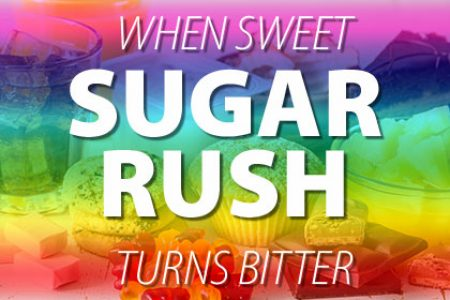 Sugar-Kids