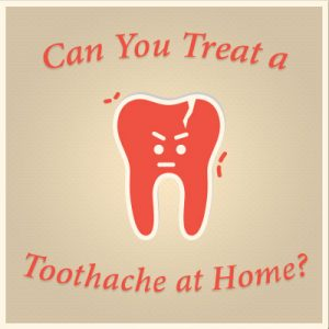 Toothaches-Home