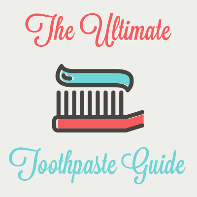 Toothpaste-Guide