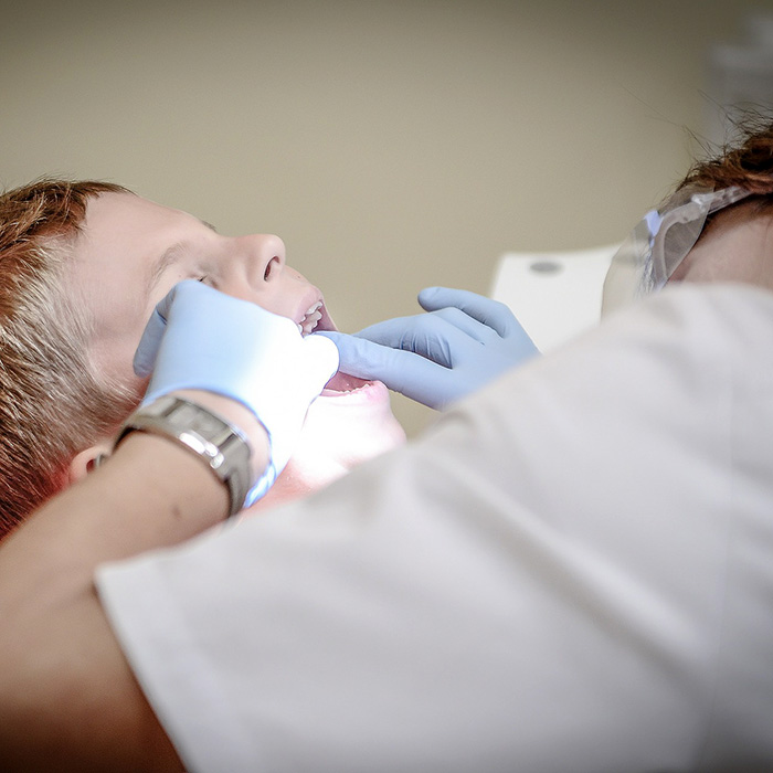 dental-appointment