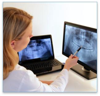 digital-x-rays